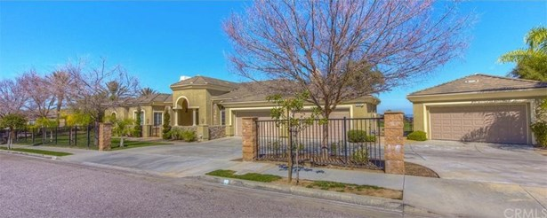 4049 Nancy Circle, Corona, CA - USA (photo 1)