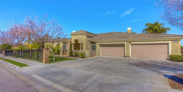 4049 Nancy Circle, Corona, CA - USA (photo 3)