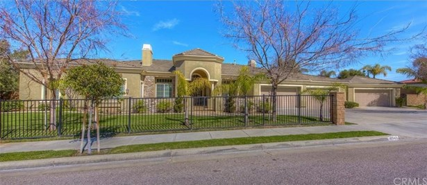 4049 Nancy Circle, Corona, CA - USA (photo 5)