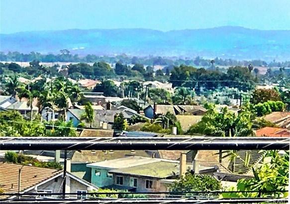 19362 Harding Lane, Huntington Beach, CA - USA (photo 3)
