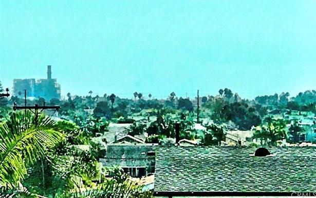 19362 Harding Lane, Huntington Beach, CA - USA (photo 5)