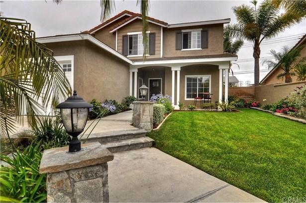 8740 Canary Avenue, Fountain Valley, CA - USA (photo 2)