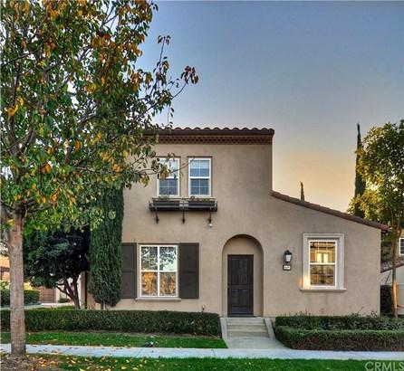 68 Herringbone, Irvine, CA - USA (photo 1)