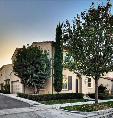 68 Herringbone, Irvine, CA - USA (photo 2)