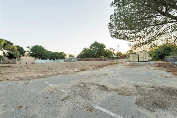 3480 Crestmore Road, Jurupa, CA - USA (photo 3)