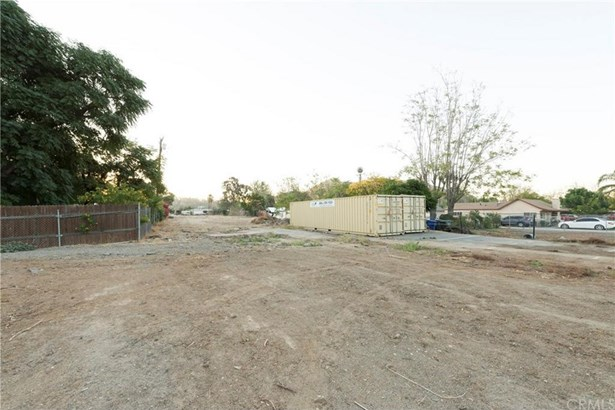 3480 Crestmore Road, Jurupa, CA - USA (photo 5)