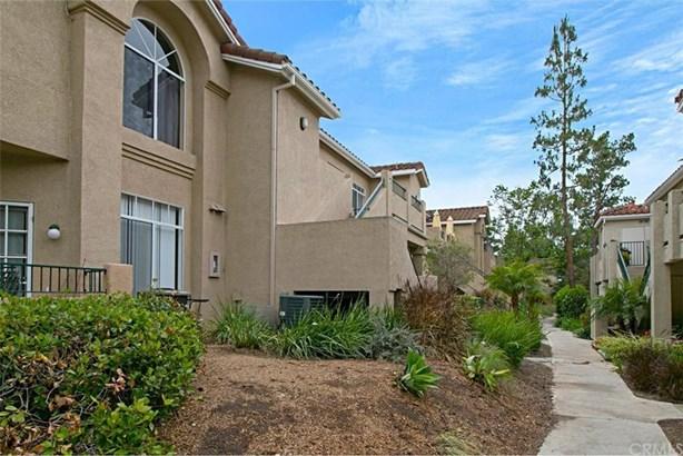 66 Sandpiper Lane, Aliso Viejo, CA - USA (photo 1)
