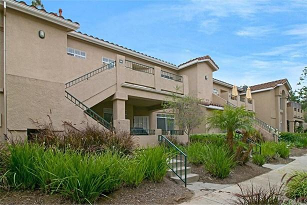 66 Sandpiper Lane, Aliso Viejo, CA - USA (photo 2)