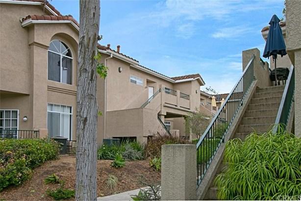 66 Sandpiper Lane, Aliso Viejo, CA - USA (photo 3)