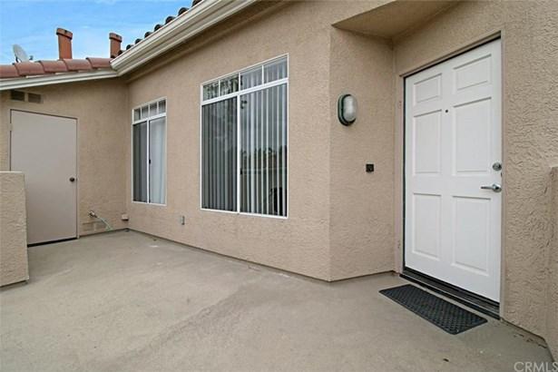 66 Sandpiper Lane, Aliso Viejo, CA - USA (photo 4)