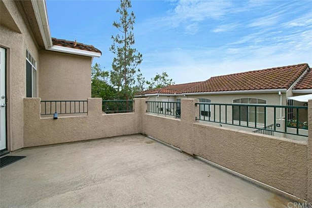 66 Sandpiper Lane, Aliso Viejo, CA - USA (photo 5)