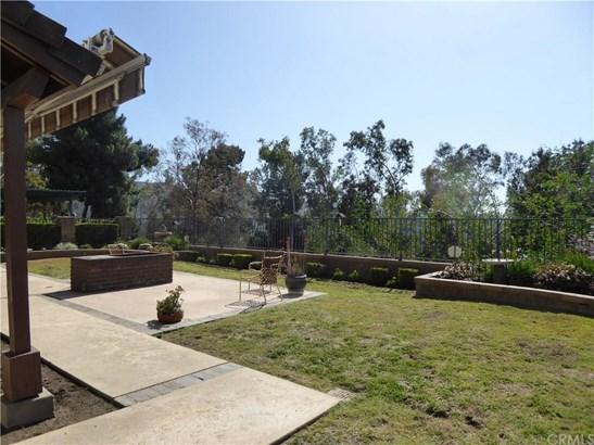 524 S Circulo Lazo, Anaheim Hills, CA - USA (photo 3)