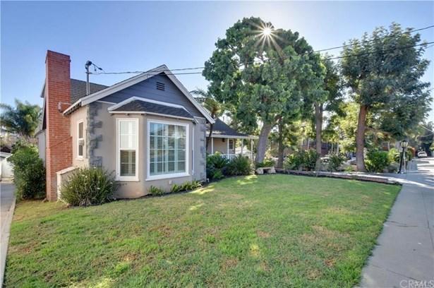 374 Tremont Avenue, Long Beach, CA - USA (photo 1)