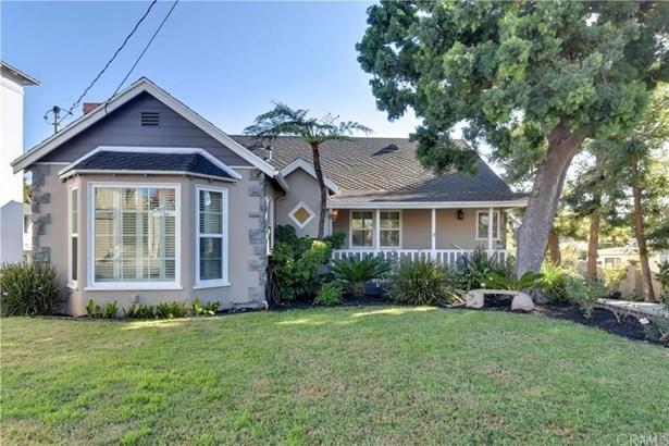 374 Tremont Avenue, Long Beach, CA - USA (photo 2)