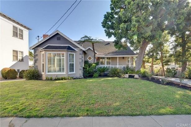 374 Tremont Avenue, Long Beach, CA - USA (photo 3)