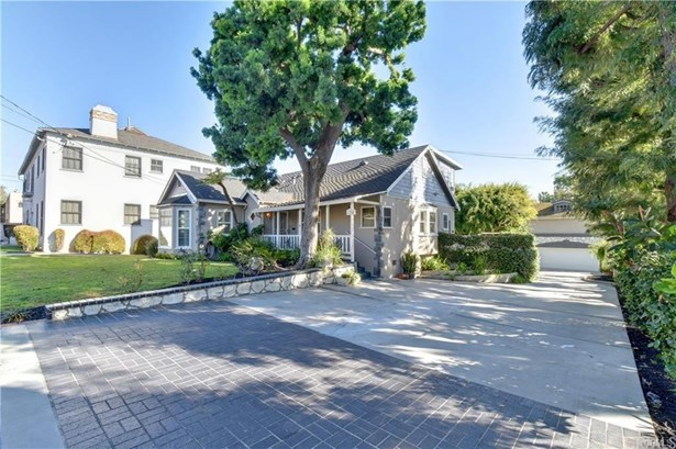 374 Tremont Avenue, Long Beach, CA - USA (photo 4)