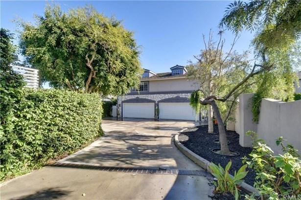 374 Tremont Avenue, Long Beach, CA - USA (photo 5)
