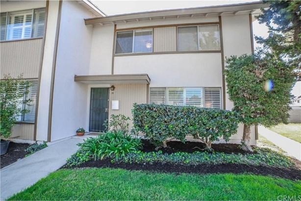 1722 Mitchell Avenue 84, Tustin, CA - USA (photo 1)
