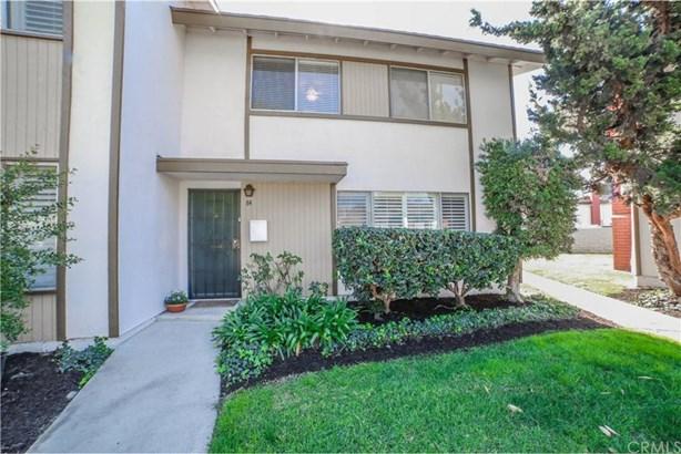 1722 Mitchell Avenue 84, Tustin, CA - USA (photo 2)