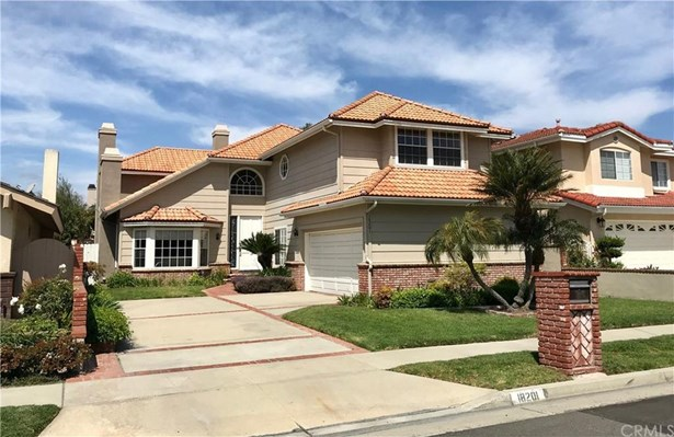 18201 S 2nd Street, Fountain Valley, CA - USA (photo 1)