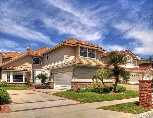 18201 S 2nd Street, Fountain Valley, CA - USA (photo 2)