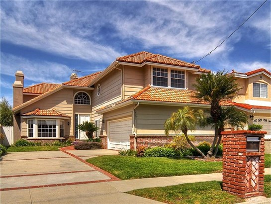 18201 S 2nd Street, Fountain Valley, CA - USA (photo 3)
