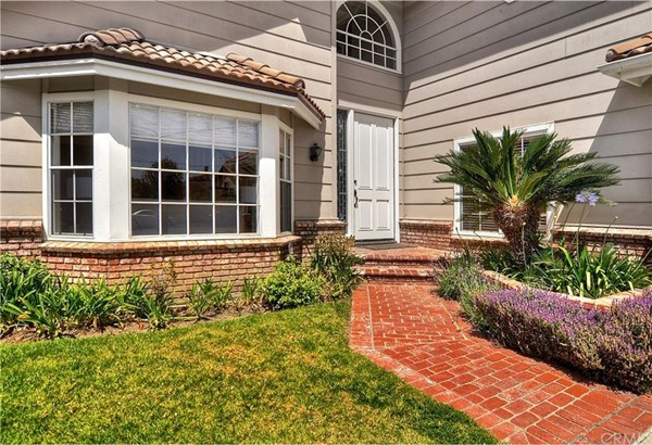 18201 S 2nd Street, Fountain Valley, CA - USA (photo 4)