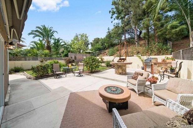3303 Calle Grande Vista, San Clemente, CA - USA (photo 2)