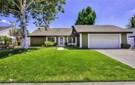 1236 Vina Del Mar Avenue, Placentia, CA - USA (photo 1)