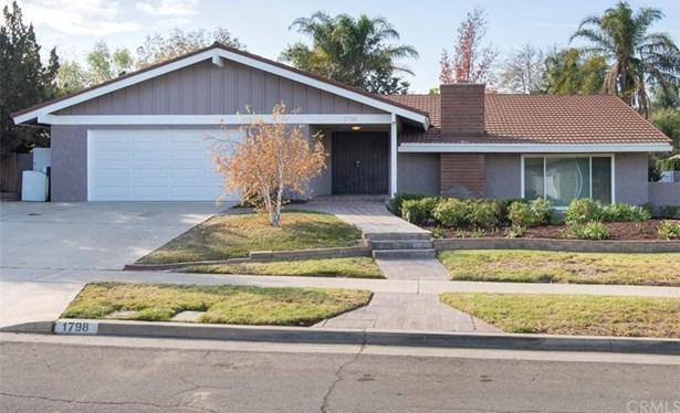 1798 Moreno Avenue, Corona, CA - USA (photo 1)