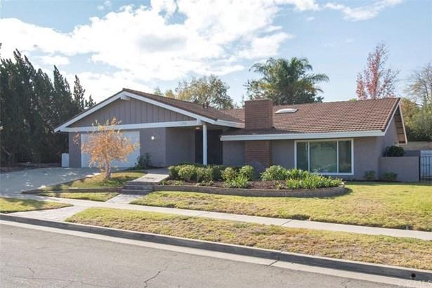 1798 Moreno Avenue, Corona, CA - USA (photo 2)