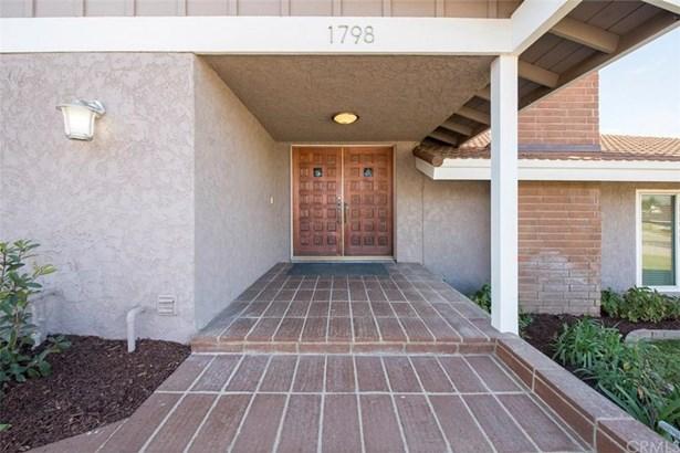 1798 Moreno Avenue, Corona, CA - USA (photo 3)