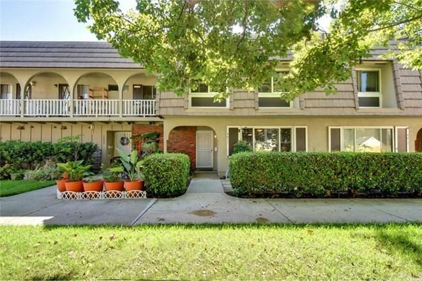 4611 Larwin Avenue, Cypress, CA - USA (photo 1)