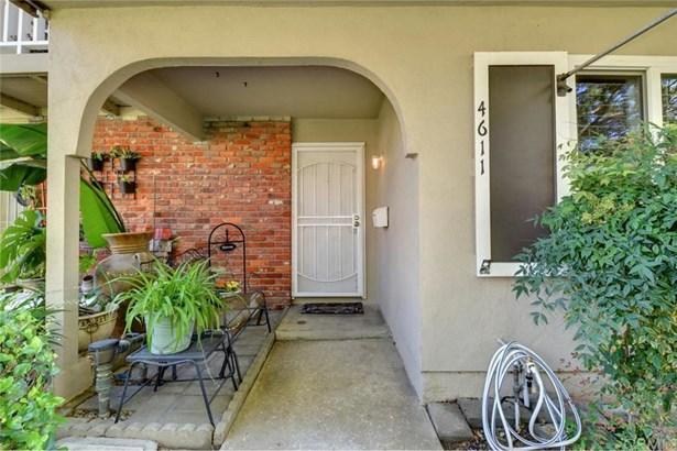 4611 Larwin Avenue, Cypress, CA - USA (photo 4)