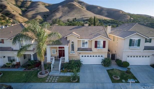 4375 Jasmine Hill Court, Chino Hills, CA - USA (photo 1)