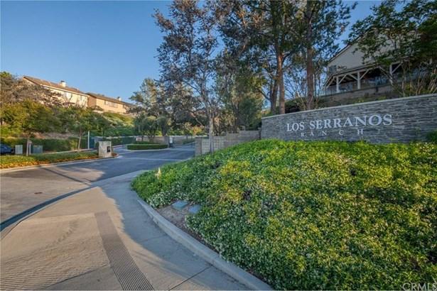 4375 Jasmine Hill Court, Chino Hills, CA - USA (photo 2)