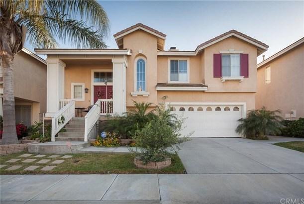 4375 Jasmine Hill Court, Chino Hills, CA - USA (photo 3)