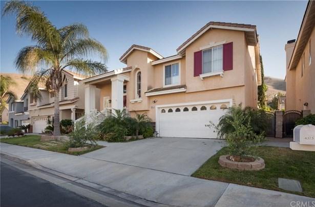 4375 Jasmine Hill Court, Chino Hills, CA - USA (photo 5)