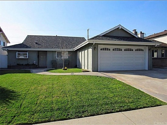 12043 Hartdale Avenue, La Mirada, CA - USA (photo 1)