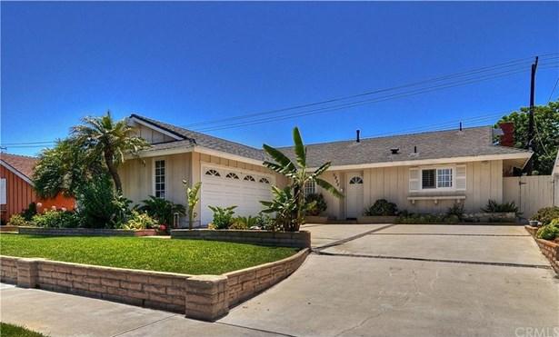 5932 Padua Drive, Huntington Beach, CA - USA (photo 1)