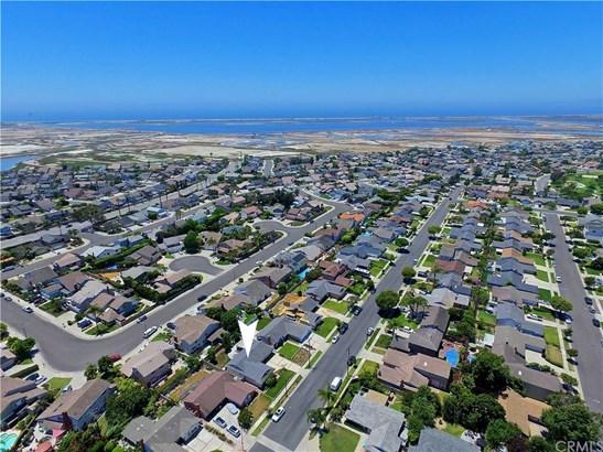 5932 Padua Drive, Huntington Beach, CA - USA (photo 2)