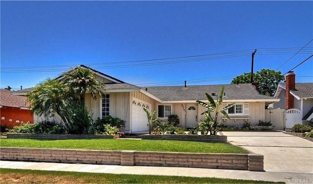 5932 Padua Drive, Huntington Beach, CA - USA (photo 3)