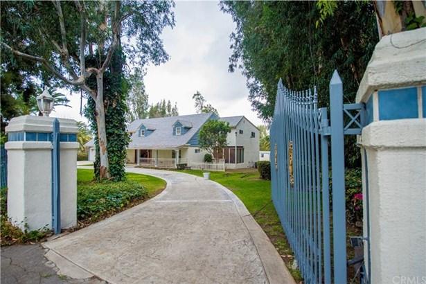 644 S Peralta Hills Drive, Anaheim Hills, CA - USA (photo 1)