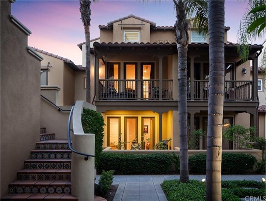 21336 Veleta Circle, Huntington Beach, CA - USA (photo 1)