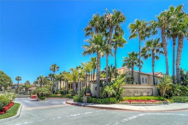 21336 Veleta Circle, Huntington Beach, CA - USA (photo 2)