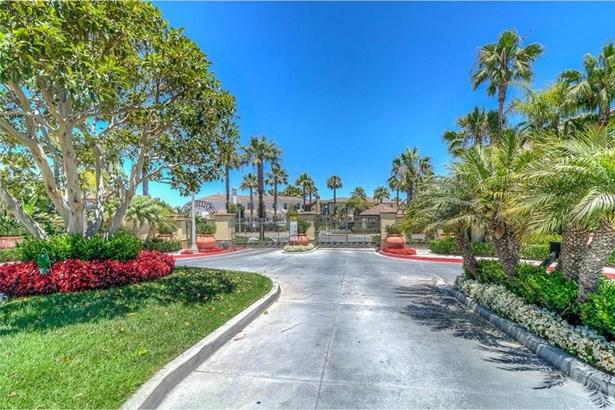 21336 Veleta Circle, Huntington Beach, CA - USA (photo 3)