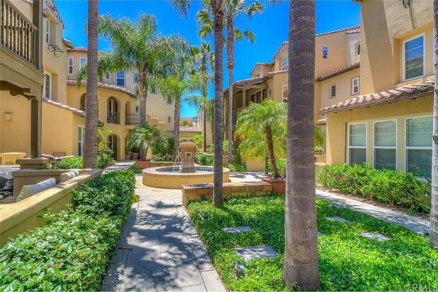 21336 Veleta Circle, Huntington Beach, CA - USA (photo 4)