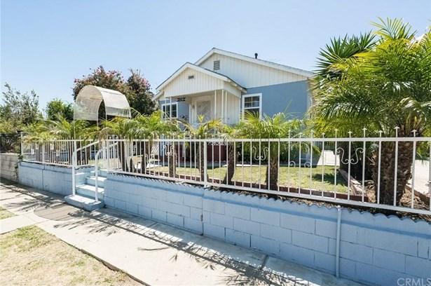 1210 255th Street, Harbor City, CA - USA (photo 1)