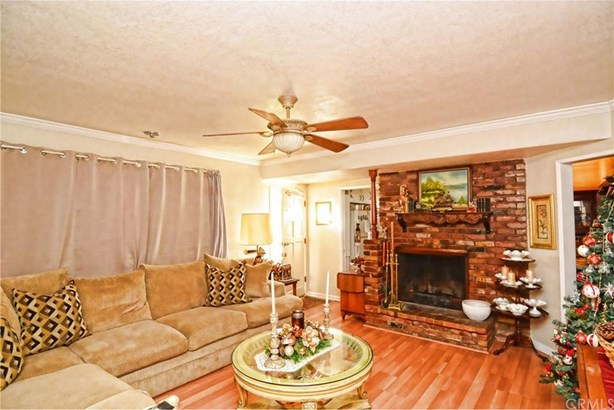 812 S Valinda Avenue, West Covina, CA - USA (photo 3)