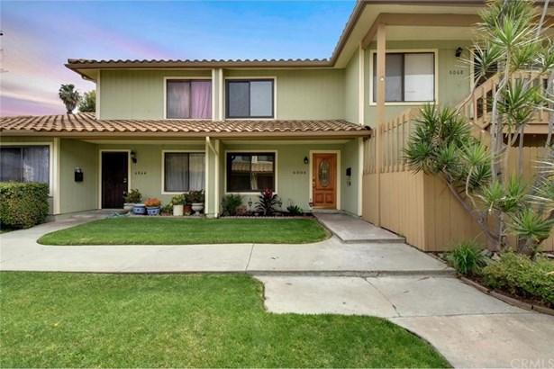 6066 Orange Avenue, Cypress, CA - USA (photo 1)